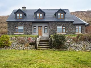 Waterville Penny-lane Cottage on Ring of Kerry. - County Kerry vacation rentals