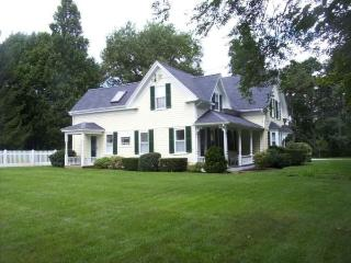 286 South Orleans Rd 125312 - Orleans vacation rentals