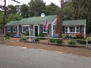 7 Victory Drive in Allen Harbor area 125323 - Harwich Port vacation rentals