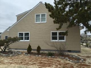 Siegrist 67042 - Long Beach Township vacation rentals