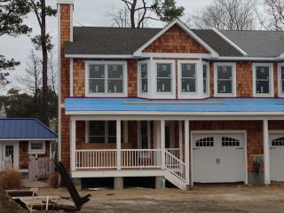 Magruder Coastal House - C 125257 - Bethany Beach vacation rentals