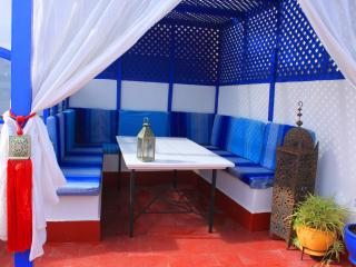 House of character entiére Medina - Morocco vacation rentals