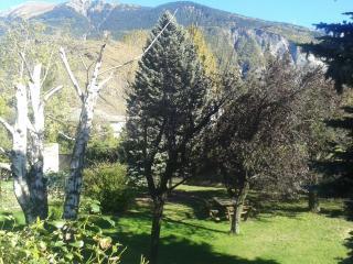 Villa / Chalet à Saint Jean de Maurienne - Saint-Jean-de-Maurienne vacation rentals