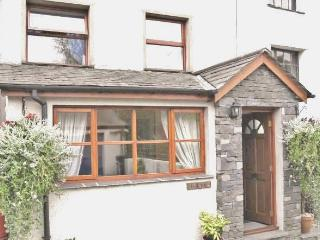 Fellcroft - Newby Bridge -Lake Windermere 1 mile - Newby Bridge vacation rentals