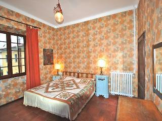 Villa Ancora Apartment for 6 people - Forte Dei Marmi vacation rentals