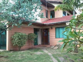 House in Florianopolis - State of Santa Catarina vacation rentals
