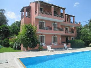 STATHIS  AP/S - Dassia vacation rentals