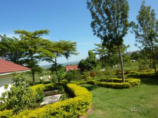 Kombewa Resort - Kisumu vacation rentals