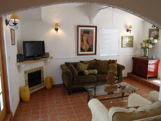 Close to Malibu beach two bedroom cozy cottage - Calabasas vacation rentals