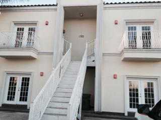#2 Modern 2 Bed / 2 Bath - Near Beach! - South Padre Island vacation rentals