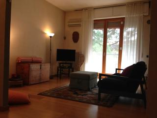 Cozy 2 bedroom Pontassieve Condo with Internet Access - Pontassieve vacation rentals