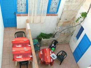 casa vacanze N°11 - Favignana vacation rentals
