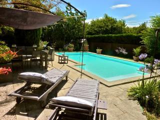 Bright Vedene Studio rental with Internet Access - Vedene vacation rentals