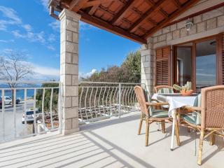 VILLA BUTIGAN - Dubrovnik vacation rentals