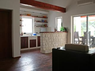 Nice Villa with Deck and Internet Access - Pinezici vacation rentals