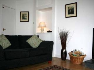 Beautiful Dumfries Cottage rental with DVD Player - Dumfries vacation rentals
