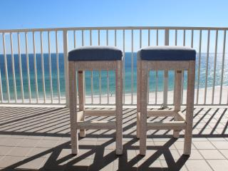 Beautiful Condo with Internet Access and Television - Orange Beach vacation rentals