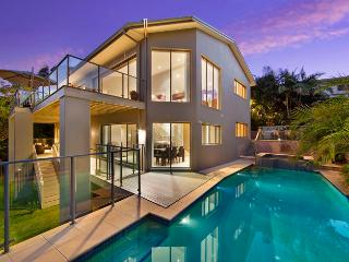 Beautiful House with Internet Access and Grill - Narrabeen vacation rentals