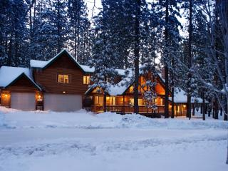 Gorgueous 5 Star Big Bear Property - Big Bear City vacation rentals
