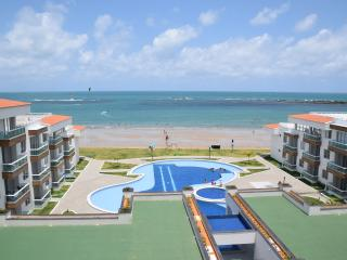 Buzios Beach Vacation near Natal, Brasil - Nisia Floresta vacation rentals