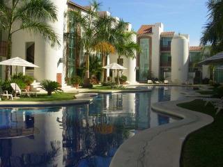 Beach apartment Ixtapa, Mexico - Ixtapa vacation rentals