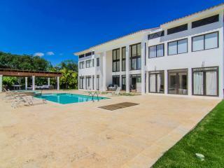 Las Canas II, Casa de Campo, La Romana, D.R - La Romana vacation rentals