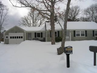 Scott Tyler Rd 3 - West Dennis vacation rentals