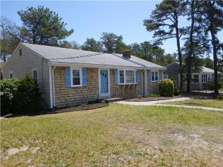 Kibby Ln 78 - Dennis Port vacation rentals