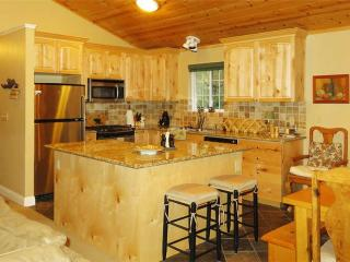 6645 McKinney Ct. - Homewood vacation rentals