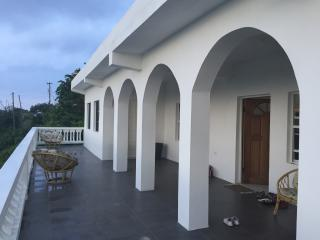 Mr Barrys White House - Port Antonio vacation rentals