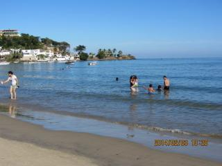 Best Location.. on the Ocean..For your March Break - Rincon de Guayabitos vacation rentals