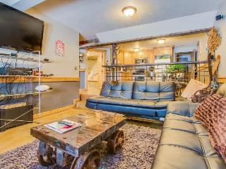 Snow Haven B - Ground Floor Luxury - Brighton vacation rentals
