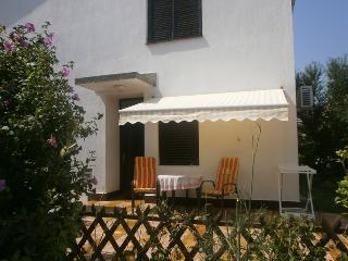 Studio Malina close to the Beach - Krk vacation rentals