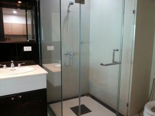Luxury Condo @ Bkk Trendiest Area - Bangkok vacation rentals