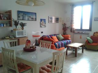 Como Lake bright apartment near beach - Olgiasca vacation rentals