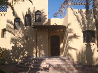 Nice Villa with Deck and Dishwasher - El Gouna vacation rentals