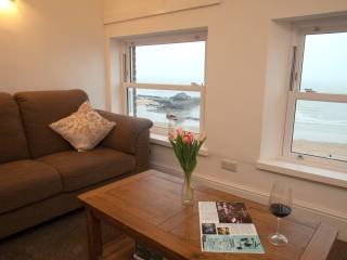 Viking View, best views in Broadstairs - Broadstairs vacation rentals