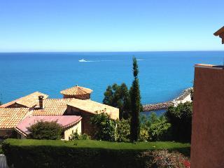 Théoule-sur-mer - 90936001 - Boulouris vacation rentals