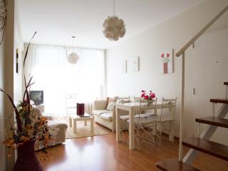 Duplex Beruti -Recoleta - Buenos Aires vacation rentals