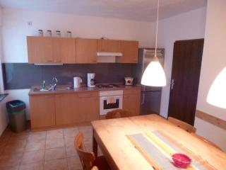 Vacation Apartment in Koblenz - 1615 sqft, newly remodeled, spacious, WiFi (# 153) - Koblenz vacation rentals