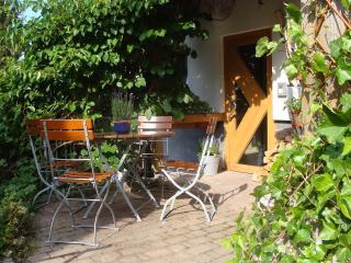 Vacation Apartment in Sankt Georgen im Schwarzwald (# 6146) ~ RA62692 - Saint Georgen im Schwarzwald vacation rentals