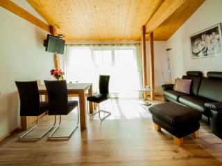 Vacation Apartment in Radolfzell - 646 sqft, max. 4 people (# 6239) - Radolfzell vacation rentals
