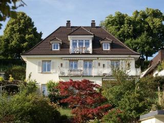 Vacation Apartment in Allensbach - 753 sqft, 2 Bedroom (# 6257) - Allensbach vacation rentals