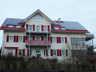 Vacation Apartment in Schachen -  (# 6290) - Bodolz vacation rentals