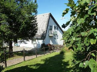 Vacation Apartment in Schönwald - 431 sqft, max. 3 people (# 6446) - Triberg vacation rentals