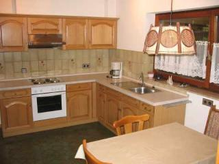 Vacation Apartment in Seelbach - 1238 sqft, 2 bedrooms, max. 5 people (# 6468) - Seelbach vacation rentals