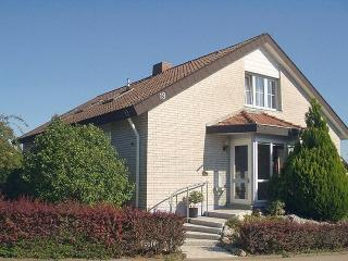 Vacation Apartment in Stockach - 517 sqft, 1 bedroom, max. 4 people (# 6465) - Baden Wurttemberg vacation rentals