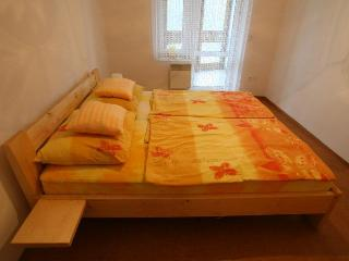 Romantic 1 bedroom Apartment in Lipno nad Vltavou - Lipno nad Vltavou vacation rentals