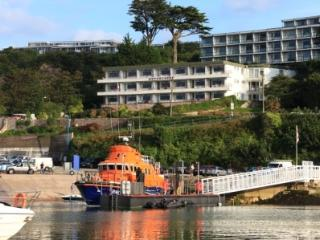 Devoncourt SeaView Apartment Devon English Riviera - Brixham vacation rentals