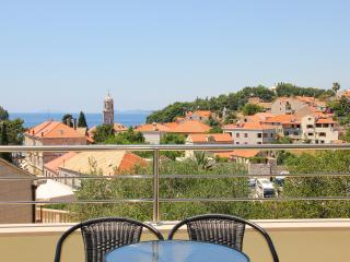 HOLIDAY APARTMENT VILLA ANDRO - Cavtat vacation rentals